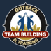 http://www.centennialteambuilding.com/wp-content/uploads/2020/04/partner_otbt.png